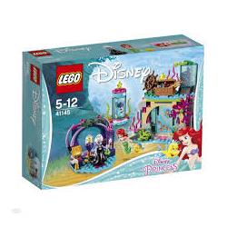 Lego 41145 (nowa)