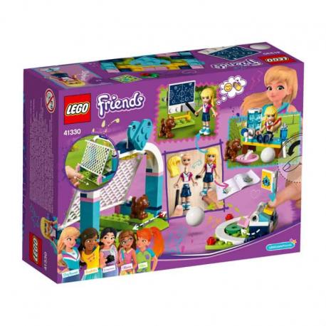 Lego 41330 (nowa)