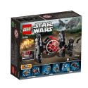 Lego 75194 (nowa)