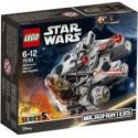 Lego 75193 (nowa)