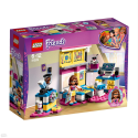 Lego 41329 (nowa)