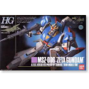 HG 1/144 MSZ-006 ZETA GUNDAM (nowa)