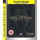 The Elders Scrolls IV Oblivion GOTY [ENG] (używana) (PS3)