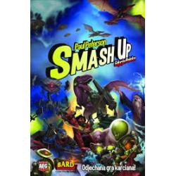 SMASHUP [POL] (nowa)
