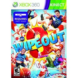 Wipeout 3 [ENG] (używana) (X360)