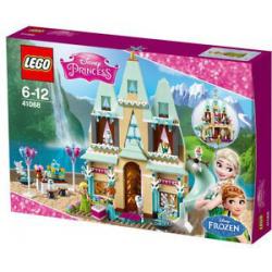 Lego 41068 (nowa)