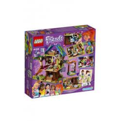KLOCKI LEGO FRIENDS 41335 (nowa)