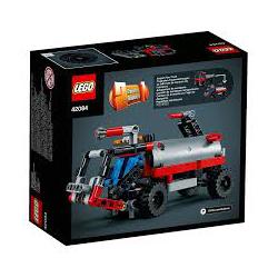 LEGO TECHNIC 42084 (nowa)