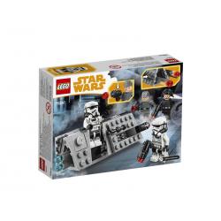 LEGO STAR WARS 75207 (nowa)