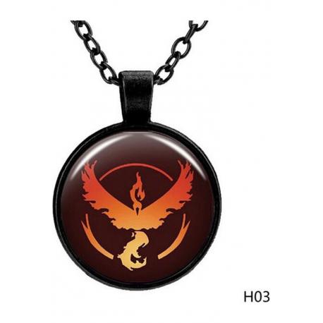 Medalion Kolekcjonerski (nowa)