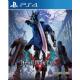 Devil May Cry 5 Napisy PL Preorder 8.03.19 [POL] (nowa) (PS4)