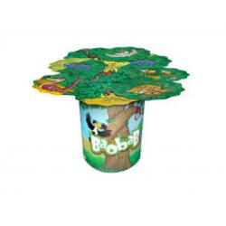 Baobab (nowa)