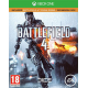 Battlefield 4 [ENG] (Używana) xONE
