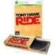 Tony Hawk: RIDE + Deska [ENG] (Używana) x360