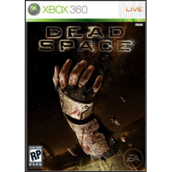Dead Space [PL] (Używana) x360/xone