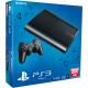 Konsola PS3 Super Slim 500GB  (cały zestaw)