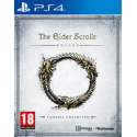 THE ELDER SCROLLS ONLINE TAMRIEL UNLIMITED [ENG] (Używana) PS4