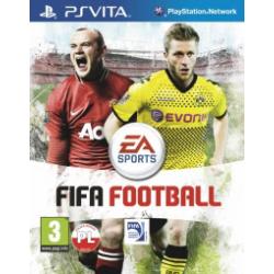 FIFA Football [ENG] (Używana) PSV