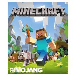 Minecraft [PL] (Nowa) PSV