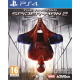 THE AMAZING  SPIDER-MAN  2 (ENG) (nowa) (PS4)