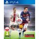 FIFA 16 [POL] (nowa) PS4