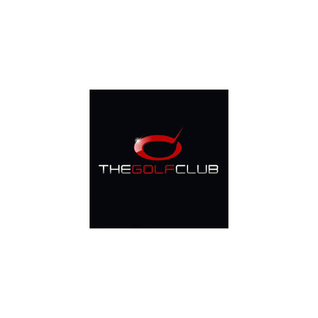 THE GOLF CLUB [ENG] (nowa) (PS4)