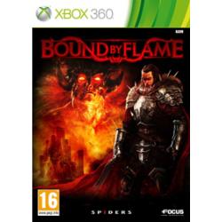Bound by Flame [POL] (nowa) (X360)/xone