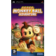 Super Monkey Ball Adventure [ENG] (nowa) (PSP)