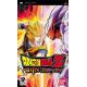 Dragon Ball Z: Shin Budokai [ENG] (nowa) (PSP)