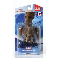 Disney Infinity 2.0 Groot