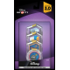 Disney Infinity Power Disc Pack (nowa)