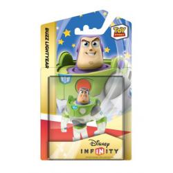 Disney Infinity 1.0 Buzz Lightyear