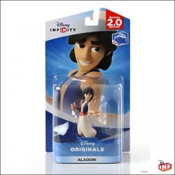 Disney Infinity 2.0 Aladdin