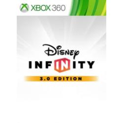 Disney Infinity 3.0 [ENG] (nowa)