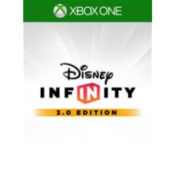 Disney Infinity 3.0 [POL] (nowa) (XONE)