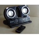 Głośniki PSP  (używana)