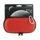 Etui PSP RED  (nowa) (PSP)