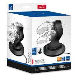TWINDOCK  PS3 (używana)