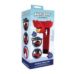 Angry Birds Universal Camera Stand [ENG] (nowa) (X360)