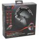 EX-06 FOLDABLE GioTeck PS4 Compatible(używana) (PC)