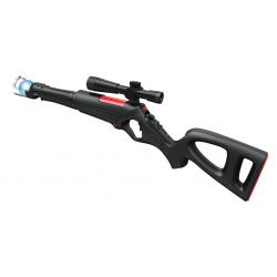 Sniper PS 3 (używana) (PS3)