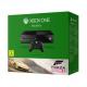 KONSOLA Xbox One Forza Horizon2 500 GB NOWA