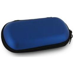 Etui PSP Blue (nowa)