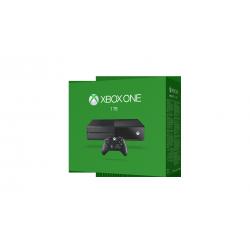 KONSOLA Xbox One 1TB  (nowa)