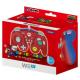Pad WiiU Gamecube Super Mario(nowa) (WiiU)