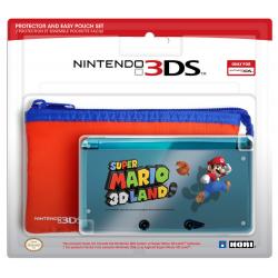 OBUDOWA NINTENDO  3DS (nowa)