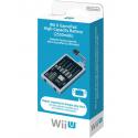 WiiU GamePad Bateria  (nowa) (WiiU)