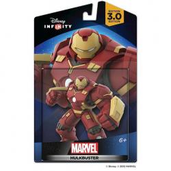 Disney Infinity 3.0 Hulkbuster