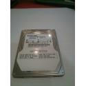 """DYSK 2.5"""" TOSHIBA (MK3265GSX) 320GB (używany)"""