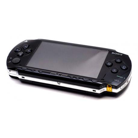 PSP MODEL 2003  (używana) (PSP)